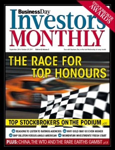 Investors-Monthly-Cover-September