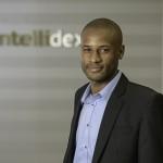 Phibion Makuwerere, Intellidex analyst