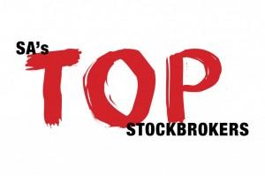 Topbrokers Logo-1024x682