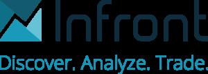 Infront_logo_Color_CMYK_tagline