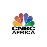 CNBC-Africa-Landscape