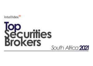 Top Securities Broker logo – New